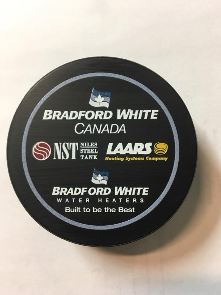 Personalized-hockey-puck-BC