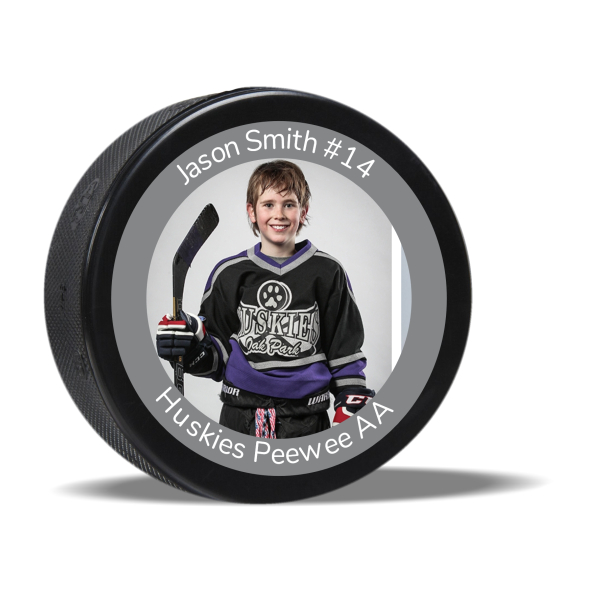Hockey-puck-with-photo